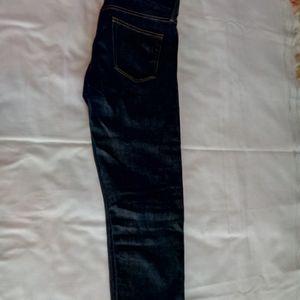Uniqlo Jeans - Uniglo slim straight Jeans